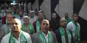 الحركة الإسلامية تعلن موقفها من خوض الانتخابات بالناصرة