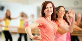 دراسة تكشف علاقة الرياضة بتحسين المزاج!
