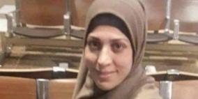 اعتقال المشتبه في قضية وفاة نهى عميرة