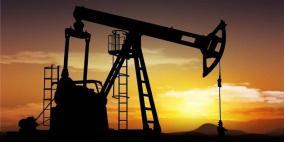 النفط يسجل أعلى سعر منذ 4 سنوات