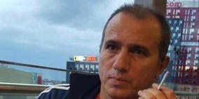 قضية استشهاد عمر النايف: فتح تحقيقات جديدة واحتمالية لإخراج جثمانه
