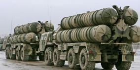 """دمشق: صورايخ  """"إس-300"""" ستدفع اسرائيل الى التفكير مليا قبل ضرب سوريا"""