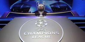 الاتحاد الأوروبي يعلن موعد البدء بتقنية الفيديو في دوري أبطال اوروبا