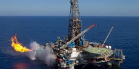 توقيع اتفاق جديد لتصدير الغاز الإسرائيلي إلى مصر