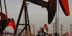 اسعار النفط ترتفع جراء العقوبات الامريكية