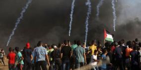 جيش الاحتلال: المواجهة العسكرية في غزة تقترب أكثر من التهدئة