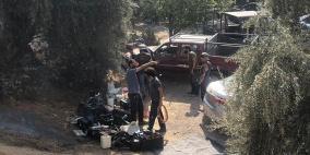 مستوطنون يستولون على أرض وعقار في سلوان بعد تسريبها من مالكيها