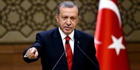 أردوغان: اغتيال خاشقجي لم يأتِ بأمر من الملك سلمان