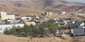 تصعيد النضال للمطالبة ببناء مدرسة ثانوية في الزرنوق