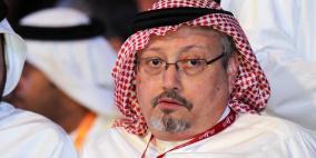 السعودية تسمح لتركيا بتفتيش القنصلية بحثًا عن خاشقجي