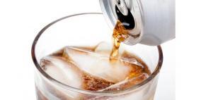 """دراسة تكشف الحقيقة الصادمة عن مشروبات """"الدايت"""""""