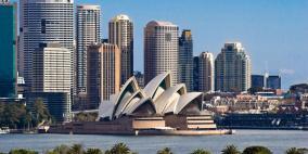 وظيفة العمر في أستراليا براتب 140 ألف دولار
