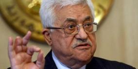 """""""اسرائيل"""" تدرس الاقتطاع من عائدات السلطة لصالح غزة والأخيرة تهدد"""