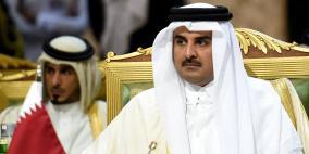 قطر تقدم 150 مليون دولار كمساعدة  لقطاع غزة