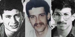 الاحتلال يغلق ملف البحث عن 3 جنود