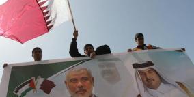 أسرار اتفاق الوقود في غزة: خطوة خارج سياق التهدئة ورسائل قطرية لحماس