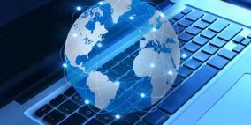 خلال ساعات- الإنترنت سيتوقف عن ملايين المستخدمين والسبب؟