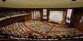 """اتحاد البرلمانيين الدولي: نتابع تداعيات """"قانون القومية"""""""