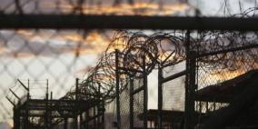 سلطات الاحتلال تصدر (38) أمر اعتقال إداري بحقّ أسرى