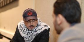 "صحفي عرِفَ خاشقجي يكشف  لـ""رايـة"": كان مختصا بالجهاديين"
