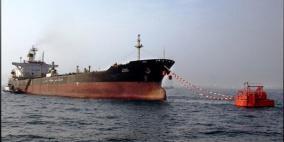 واردات الصين النفطية في أعلى مستوياتها