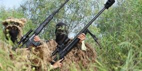 الأمين العام لحركة الجهاد يدعو المقاومة في غزة للاستعداد