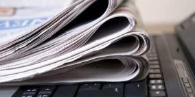 ما هو مستقبل الصحافة الورقية؟