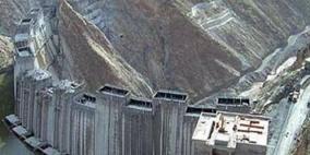 خبير مياه دولي: مصر معرضة للجفاف بسبب سد النهضة