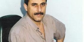 """على خلفية """"حكاية سرّ الزيت""""..إدارة معتقلات الاحتلال تهدد الأسير دقة بالعز"""