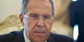 الرئيس الأسد في موسكو قريباً
