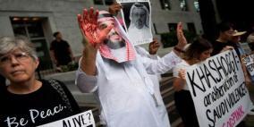 """ترامب يطالب بتطبيق مبدأ """"قرينة البراءة"""" لصالح السعودية"""