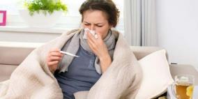 بهذه الأطعمة تحصن نفسك من الانفلونزا في الشتاء