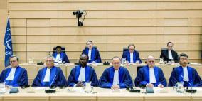 عريقات يطالب بالإسراع بتحقيق دولي في جرائم الحرب