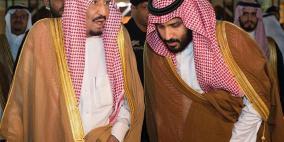 السعودية: إقالة شخصيات بارزة وضباط على خلفية مقتل خاشقجي