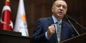 قتل خاشقجي..  اردوغان يكشف الحقيقة كاملة اليوم