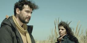 """اختتام مهرجان """"ايام فلسطين السينمائية"""" الدولي بمشاركة عربية ودولية واسعة"""