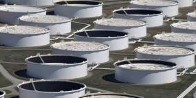 النفط يبلغ أعلى مستوى