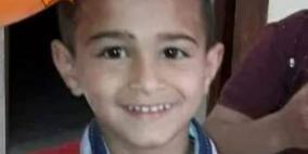 جريمة مروعة.. مقتل طفل على يد عمه في قلقيلية