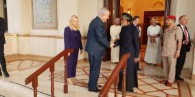 الكشف عن الوجهة العربية المقبلة لنتنياهو وهدف الزيارة