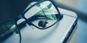 نصائح لتحمي عينينك من شاشات الأجهزة الذكية