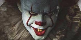 ماذا تفعل أفلام الرعب بعقلك؟