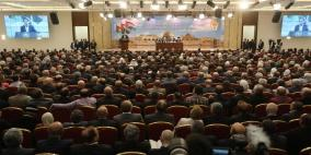 الجبهة الديمقراطية تعلن مقاطعتها لأعمال المجلس المركزي