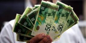 العملات.. الدولار والدينار يحافظان على استقرارهما