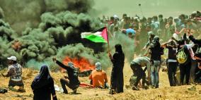 حماس واسرائيل أقرب لاتفاق صعب من مواجهة خاسرة