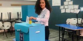 نتائج انتخابات البلديات في البلدات العربية