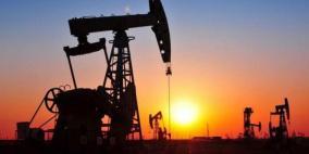 النفط يرتفع للمرة الأولى في 3 أيام