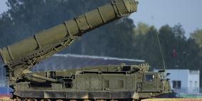 """مجلة أمريكية: """"إس-300"""" نصبت للتو في سوريا وتشكل تهديدا خطيرا لإسرائيل"""