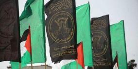 تعزيز الأمن حول قيادات حماس والجهاد في لبنان