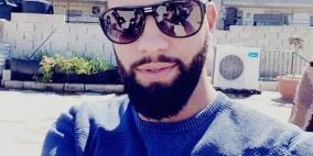 شقيقاه قتلا بنفس الطريقة- مقتل شاب من شعفاط رميا بالرصاص