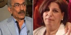 جريمة بشعة- مقتل كاتبة فلسطينية في الأردن